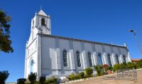 igreja-de-nossa-senhora-do-rosario-de-ibertioga-vertentes-das-gerais-02