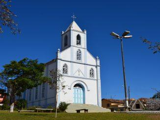 igreja-de-nossa-senhora-do-rosario-de-ibertioga-vertentes-das-gerais-03jpg