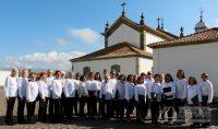 IGREJA-SENHOR-BOM-JESUS-DE-MATOSINHOS-EM-CONGONHAS-04