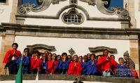 IGREJA-SENHOR-BOM-JESUS-DE-MATOSINHOS-EM-CONGONHAS-08