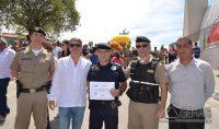 INAUGURAÇÃO-DE-BASE-DE-POLICIAMENTO-DA-PMMG-SETOR-03-PENHA-VERTENTES-DAS-GERAIS-18