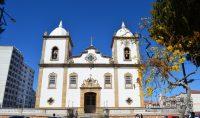 Igreja-Matriz-de-Nossa-Senhora-da-Piedade-foto-Januário-Basílio