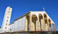 Igreja-Matriz-de-São-Sebastião-em-Barbacena-foto-Januário-Basílio (2)