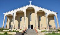 Igreja-Matriz-de-São-Sebastião-em-Barbacena-foto-Januário-Basílio