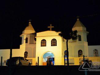 Igreja-Nossa-Senhora-de-Fátima-em-Barbacena-foto-Januário-Basílio-01