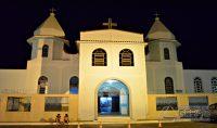 Igreja-Nossa-Senhora-de-Fátima-em-Barbacena-foto-Januário-Basílio-02