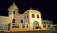 Igreja-Nossa-Senhora-de-Fátima-em-Barbacena-foto-Januário-Basílio-03