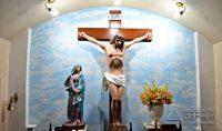 Igreja-Nossa-Senhora-de-Fátima-em-Barbacena-foto-Januário-Basílio-04