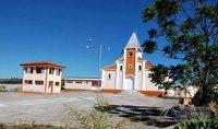 Igreja-São-Sebastião-de-Campolide-em-Antônio-Carlos-MG