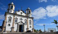 Igreja-de-Nossa-Senhora-da-Boa-Morte-em-Barbacena-foto-Januário-Basílio-02