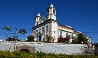 Igreja-de-Nossa-Senhora-da-Boa-Morte-em-Barbacena-foto-Januário-Basílio