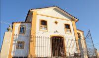 Igreja-de-Nossa-Senhora-do-Carmo-em-Barbacena-foto-Januário-Basílio