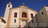 Igreja-doSagrado-Coração-de-Jesus-e-Maria-foto-januário-basílio