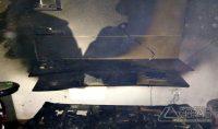Incêndio-criminoso-coloca-em-risco-a-vida-de-mãe-e-filhos-em-Barbacena-01