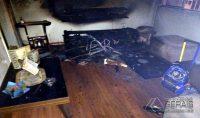 Incêndio-criminoso-coloca-em-risco-a-vida-de-mãe-e-filhos-em-Barbacena-02