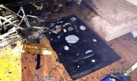Incêndio-criminoso-coloca-em-risco-a-vida-de-mãe-e-filhos-em-Barbacena-03