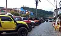 jeepcross-cipotanea-01