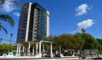 Jardim-do-Globo-em-Barbacena-foto-Januário-Basílio