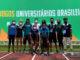 Jogos-universitarios-crédito-da-foto-Cria-Lavras-atletismo-divulgação