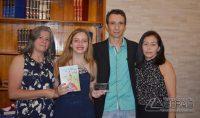 LANÇAMENTO-DE-LIVRO-DA-ESCOLA-HENRIQUE-DINIZ-047pg