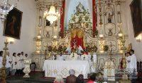 MISSA--NO-DIA-DE-CORPUS-CHRISTI-NO-SANTUÁRIO-DA-PIEDADE