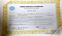 MOÇÃO-06