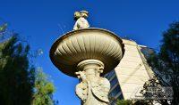 MONUMENTO-NO-JARDIM-DO-GLOBO-EM-BARBACENA-FOTOS-JANUARIO-BASÍLIO-02