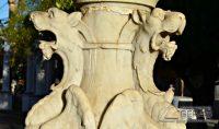 MONUMENTO-NO-JARDIM-DO-GLOBO-EM-BARBACENA-FOTOS-JANUARIO-BASÍLIO-04