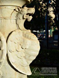 MONUMENTO-NO-JARDIM-DO-GLOBO-EM-BARBACENA-FOTOS-JANUARIO-BASÍLIO-07