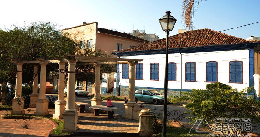 museu-municipal-de-barbacena-vertentes-das-gerais-02