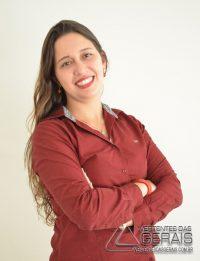 Marcela-Zaidam