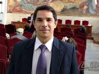Marcelo-Cabral