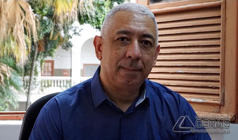 Marcelo-Pereira-de-Andrade-reitor-ufsj