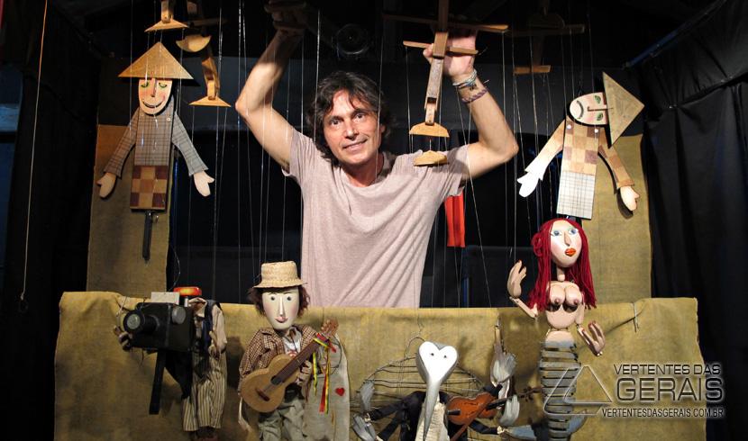 Marionetes-a-Fio-Cia—de-Inventos-foto-André-Franca-Rohrmann