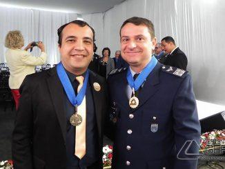 Medalha-Santos-Dumont-14pg