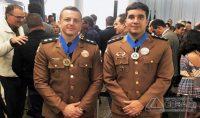 Medalha-Santos-Dumont-15pg