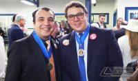 Medalha-Santos-Dumont-19pg