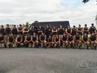 Militares-da-13ª-rpm-participam-de-curso-de-capacitação-ministrado-pelo-bope-01