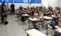Militares-da-13ª-rpm-participam-de-curso-de-capacitação-ministrado-pelo-bope-02