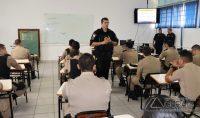 Militares-da-13ª-rpm-participam-de-curso-de-capacitação-ministrado-pelo-bope-03