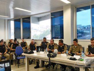 Militares-da-13-rpm-participam-de-reunião-de-gestão-do-desempenho-operacional-01