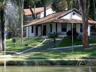 Museu-Cabangu-foto-reprodução-TV-Integração-Juiz-de-Fora