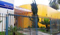 Núcleo-de-Atenção-Integral-à -Saúde-NAIS-em-Barbacena