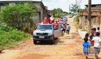 Natal-Solidário-Barbacena-04