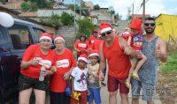 Natal-Solidário-Barbacena-07