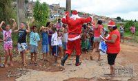 Natal-Solidário-Barbacena-09
