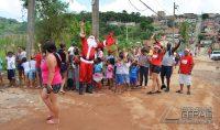 Natal-Solidário-Barbacena-10