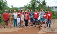 Natal-Solidário-Barbacena-12
