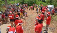 Natal-Solidário-Barbacena-14