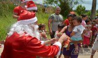 Natal-Solidário-Barbacena-18